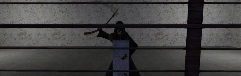 Deathrun for Fretta For Garry's Mod Image 1