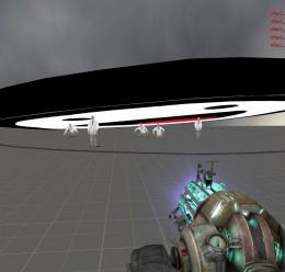 gm_buddy.zip For Garry's Mod Image 3