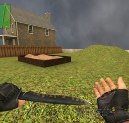 rp_neighbourhood_beta.zip For Garry's Mod Image 2