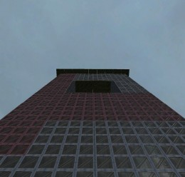 very_big_phx_house.zip For Garry's Mod Image 3