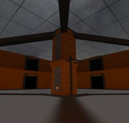 pb_the_levels.zip For Garry's Mod Image 2