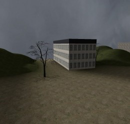 npc_battleground_v5_fullbright For Garry's Mod Image 1