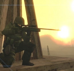 tactical_merge_pack.zip For Garry's Mod Image 2