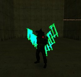 mypachats.zip For Garry's Mod Image 3