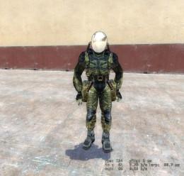 reskinned_seva-_suit.zip For Garry's Mod Image 1