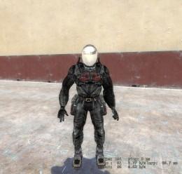reskinned_seva-_suit.zip For Garry's Mod Image 2