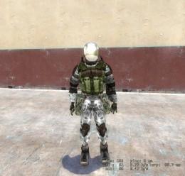 reskinned_seva-_suit.zip For Garry's Mod Image 3