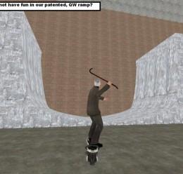 qw_boxzorz.zip For Garry's Mod Image 2