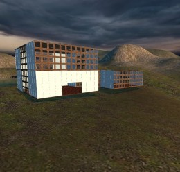 mansions.zip For Garry's Mod Image 1