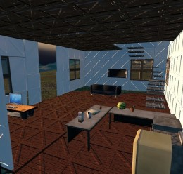mansions.zip For Garry's Mod Image 2