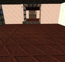 mansions.zip For Garry's Mod Image 3