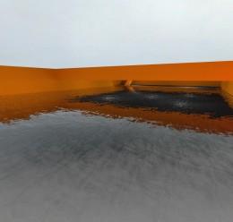 gm_sandbox_5.zip For Garry's Mod Image 1