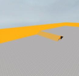 gm_sandbox_5.zip For Garry's Mod Image 2