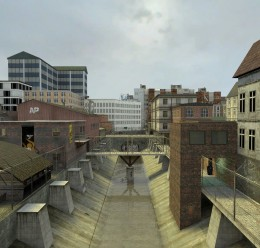 rp_locality.zip For Garry's Mod Image 1
