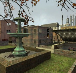 rp_locality.zip For Garry's Mod Image 2