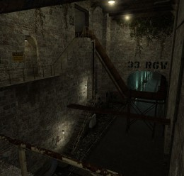 rp_locality.zip For Garry's Mod Image 3