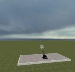 aa_turret.zip For Garry's Mod Image 3