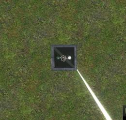 Zero Gravity.zip For Garry's Mod Image 3