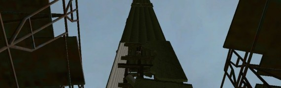 washington_monument.zip