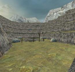 Quarry03a For Garry's Mod Image 1