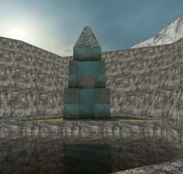 Quarry03a For Garry's Mod Image 3