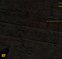 pyrodeer'sp38swep.zip For Garry's Mod Image 3