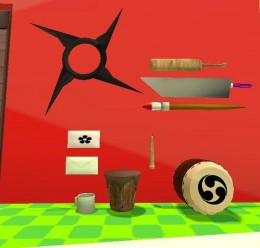 Nate's props For Garry's Mod Image 1