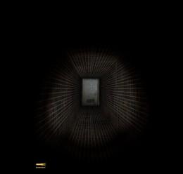 oneordinarynightmare.zip For Garry's Mod Image 3