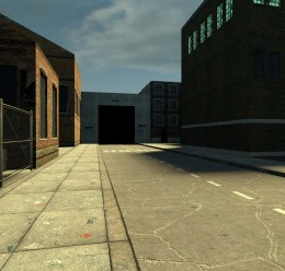 rp_complecks_town_beta2.zip For Garry's Mod Image 2