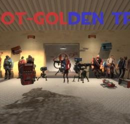 golden_material.zip For Garry's Mod Image 2