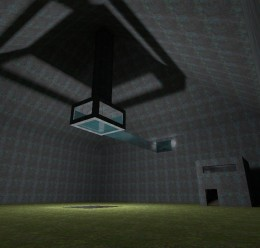 gm_canovastruct.zip For Garry's Mod Image 1