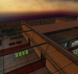 gm_edgarsville_intl_airport_by For Garry's Mod Image 1