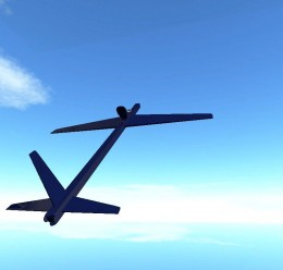 deadcow's_perfect_glider.zip For Garry's Mod Image 3