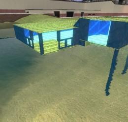 lakehouseadv.zip For Garry's Mod Image 3