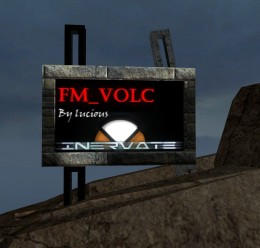 fm_volc_beta3.zip For Garry's Mod Image 1