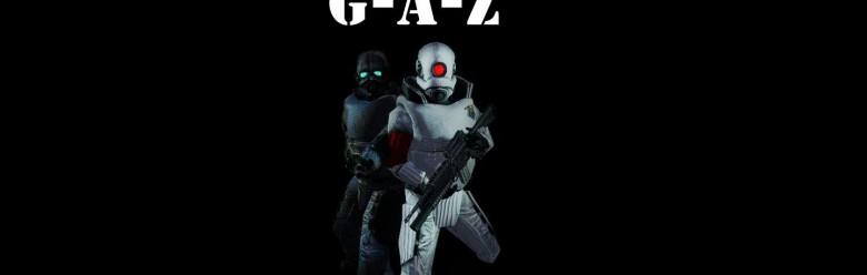 geek_a_zoids_menu_background.z For Garry's Mod Image 1