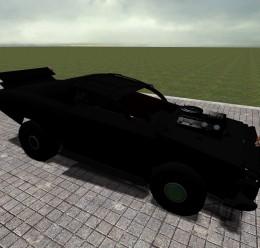 x-treme_car.v3.zip For Garry's Mod Image 1