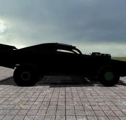 x-treme_car.v3.zip For Garry's Mod Image 2