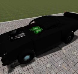 x-treme_car.v3.zip For Garry's Mod Image 3