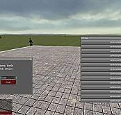 darkrp_assassin_system.zip For Garry's Mod Image 1