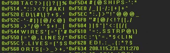 terminal_background.zip