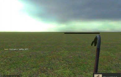 levels_0.4.zip For Garry's Mod Image 2