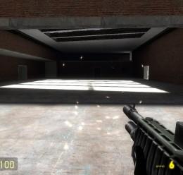 Realistic HLS Sweps Beta 3 For Garry's Mod Image 2