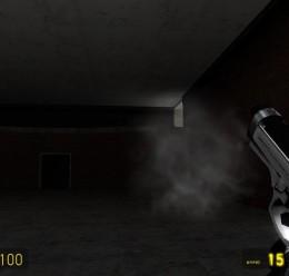 Realistic HLS Sweps Beta 3 For Garry's Mod Image 3