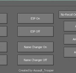 a-hackv1.2.zip For Garry's Mod Image 1