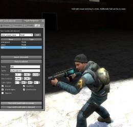 swep_construction_kit.zip For Garry's Mod Image 2