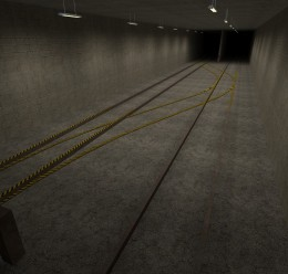 gm_construct_flatgrass_v4 For Garry's Mod Image 3