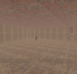 little_map.zip For Garry's Mod Image 1
