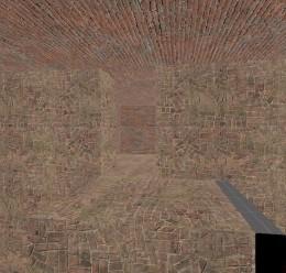 little_map.zip For Garry's Mod Image 2