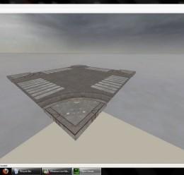 roadpiecesprefab.zip For Garry's Mod Image 1